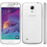 Samsung S4 Pra Sair Hoje!!