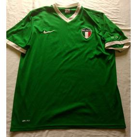 Jersey Playera Mexico Nike Reedicion 1970 Talla Xl 468ddf8f40f4f