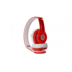 Auricular Marvo Hp-909rd