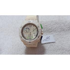 e05f28c6284 Relógio Swatch Masculino em São Paulo