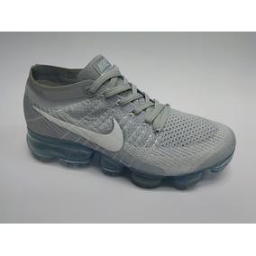 7e3539231e171 Zapatillas Nike Importadas Hombre - Ropa y Accesorios en Mercado ...