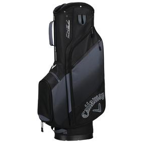 Rieragolf Bolsa Golf Callaway Chev Carro 20% Off