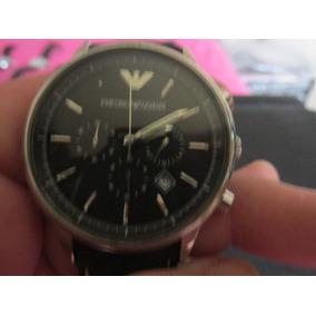 2873f551798 Relogio Emporio Armani Ar4230 Masc - Relógios De Pulso no Mercado ...