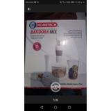 Batidora Mix Hometech