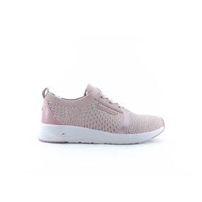 Zapatillas Mujer Hush Puppies - Ropa y Accesorios en Mercado Libre ... 1f8548e46e73e
