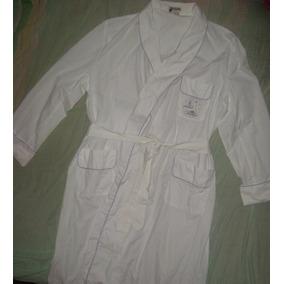 3199ab5f8 Batas De Dormir Para Embarazadas - Pijamas y Ropa de Dormir en ...
