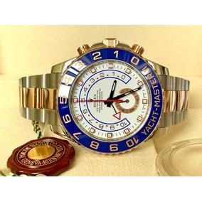 dfdc4cb4a16 Rolex Ouro Maciço 18k - Joias e Relógios em São Paulo no Mercado ...