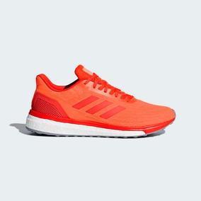 adidas Response Cq0012 Nuevos Originales En Caja