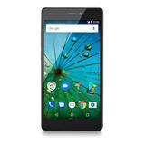 Smartphone Android Ms60f Plus 4g Tela 5,5 2gb Ram Nb715