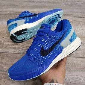 Tenis Nike Dynamic Support Lunarlon En Oferta - Tenis en Mercado ... 1125e68ca8e