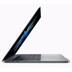 Apple Macbook Pro 15 I7 2.2ghz 16gb 256ssd Touchbar 2018 12x