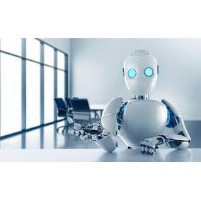 100 Bots Pat Binary.com. Mais 10 Bot Grates Entrega Na Hora