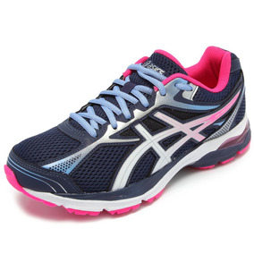 46c013e932 Tênis Asics Gel Equation 9 A Corrida Feminino T072a