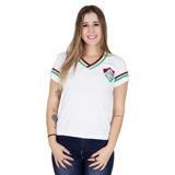 Camisa Fluminense Liga Retrô no Mercado Livre Brasil a226850378894