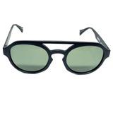 Oculos De Sol Ferrovia By Larissa Manoela no Mercado Livre Brasil 2b6512743c