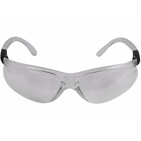 578f09f586c9d Óculos De Proteção Steelpro Aero Incolor