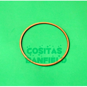 Promo 30 Aros De Fibrofacil Para Atrapasueños - 8/9 Cm