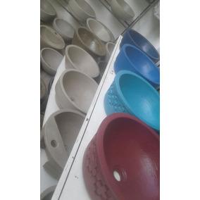 De Apoyo Cemento Color