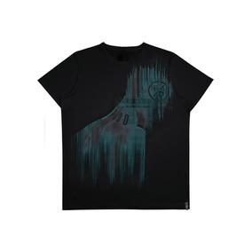 190e47374f2d1 Camiseta Fido Dido Masculino - Camisetas e Blusas no Mercado Livre ...