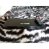 Blu-ray Sony Modelo Bdp-s380 18 Watts Con Poco Uso
