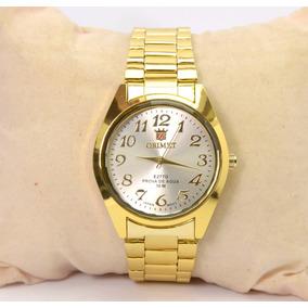 27facc62b54 Relogio Feminino Pra Revendas De 10 Reais - Relógios De Pulso no ...
