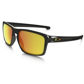 Oculos Penny Oakley Silver Iridium Titanium De Sol - Óculos no ... 0dd0c40f7f