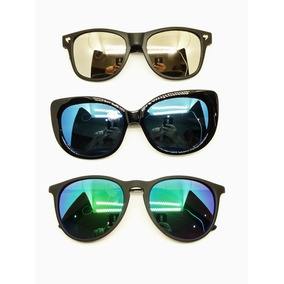 Óculos De Sol Várias Marcas - Óculos no Mercado Livre Brasil df297cf0cc