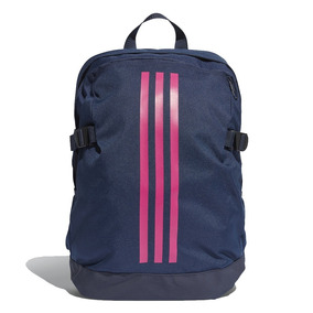 Mochila adidas Dm7682 - Marinho/pink