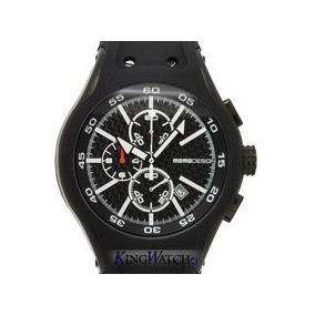 ea39b70f07e Relogio Momo Design Md 064 - Joias e Relógios no Mercado Livre Brasil