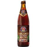 Cerveza Paulaner Botella 8 Un X 500ml Combinables Oferta!