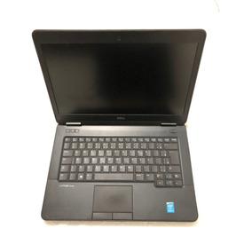 Notebook Dell I5, 8gb Ram, 1tb Hd