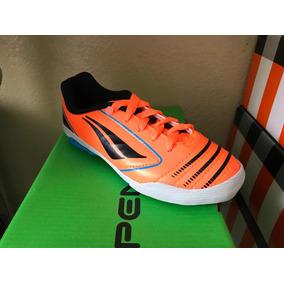 149516069b Chuteira Penalty Futsal Atf Matis Numero 43br Promoção - Chuteiras ...