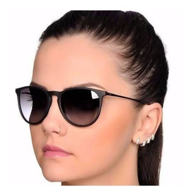 Oculos Feminino - Óculos De Sol em Santo André no Mercado Livre Brasil 549ea8bcda
