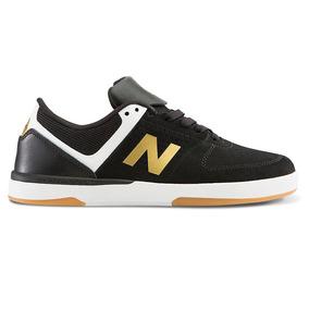 compra san juan zapatillas new balance