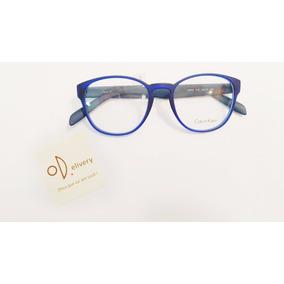 fe05d547eff2e Omx 412 - Óculos no Mercado Livre Brasil