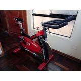 Spinning Bici Estacionaria Marca Oxford Mod. Be2805