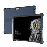 Carcasa Tablet Microsoft Pro 6/5/4 / Incipio Cobalt Blue