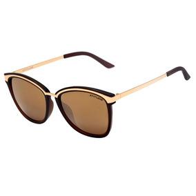 Oculos De Sol Atitude At 5221 T02 - Óculos em Paraná no Mercado ... 23f03261b8