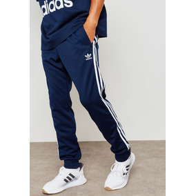 f09089e1da7d9 Pantalon Jogger Hombre Adidas - Ropa y Accesorios en Mercado Libre ...