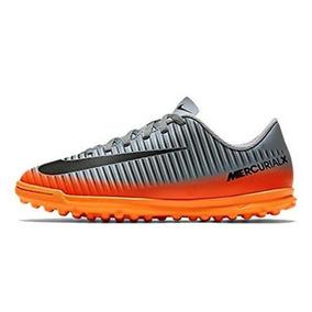 caf8a4dd6740d Zapatos Nike Futsal Mercurial Cr7 - Zapatos Deportivos en Mercado ...