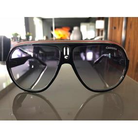 Oculos Carrera Uv Protection - Calçados, Roupas e Bolsas no Mercado ... db7fb9d449