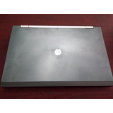 Laptop Hp Workstation 8770w Gamer,core I7