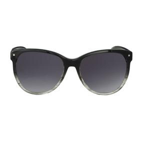 Oculos De Sol Nine West - Óculos no Mercado Livre Brasil 4821641650
