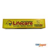 Lifecare - Mata Gusanos De 35g - Cicatrizante - Bactericida