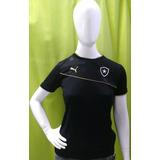 50% Off Camisa Botafogo Feminina Oficial Puma 2014 Away Pret