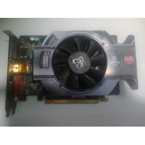 Xfx Radeon Hd 6670 Directx 11 Hd-667x-zwf4 1gb 128-bit Gddr5