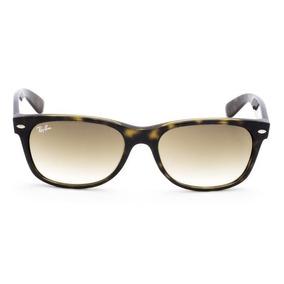 Ray Ban Rb2132 Havana - Óculos no Mercado Livre Brasil 2e8e367cb1