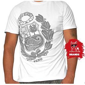 Peruvians Brands- Polos De Hombre 832a94e9a77