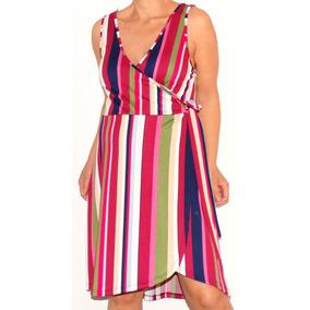 2bb69ab892 Wish Vestido Fiesta - Vestidos de Fiesta de Mujer Rosa pálido en ...