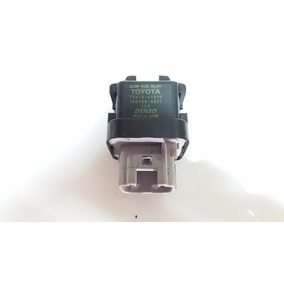 Rele Corolla 2016 28610-67010